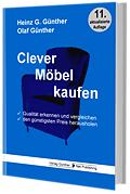 Buch Clever Möbel kaufen